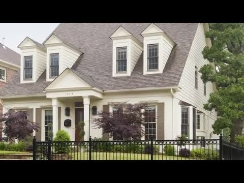 curb appeal tips cape cod house makeover