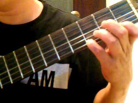 Ukulele ukulele chords qing fei de yi : 情非得已 Qing Fei De Yi - YouTube