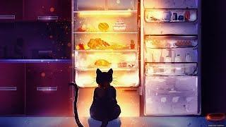 Что делать, если сильно шумит холодильник.