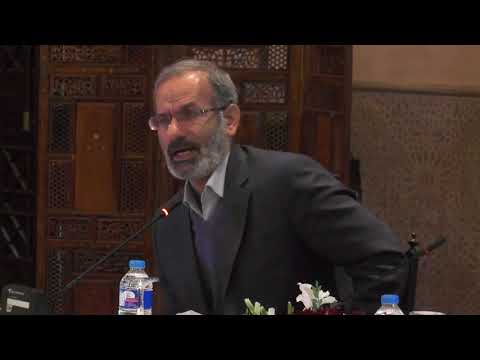 Iran-Pakistan Relations and Regional Security 08