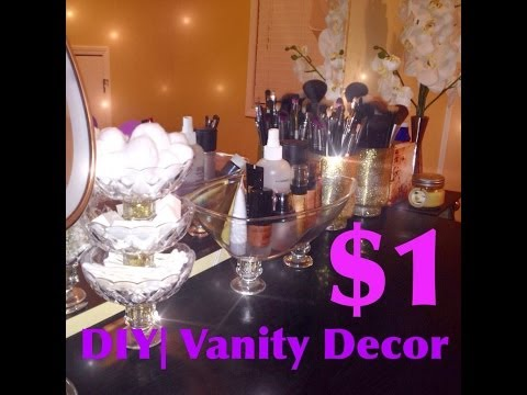 diy|makeup-vanity-display-$1store