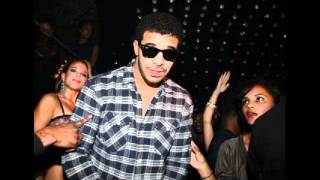 Drake - Club Paradise (Instrumental W/Hook) [Prod. by 40]