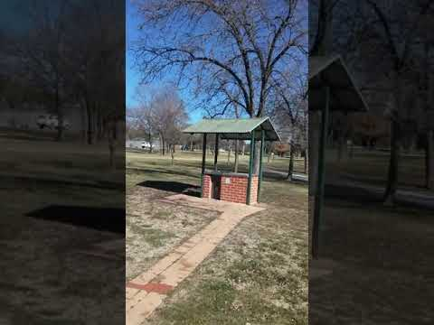 Bathurst nsw jail park