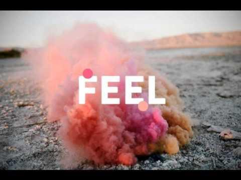 Kelp! Kelp! - Feel