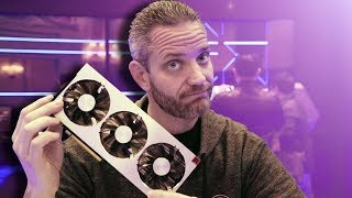 One of JayzTwoCents's most recent videos: