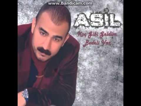 ♥ ASİL İlacım Sende ♥ Bomba Parça ♥ Azer Bülbül Velitahtı Mesut Haskaya ♥