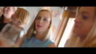 Guido de Jong - Kijk Eens Naar Mij (officiële videoclip)