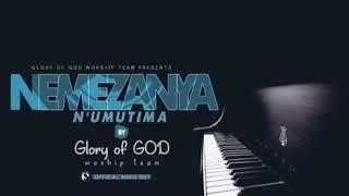 Nemezanya by zebedayo family