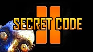 "Stuff You DIDN""T Know about Zombies (Inside The Secret Code) Black Ops 2 Zombies"