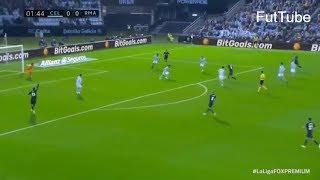 Real Madrid 4 x 2 Celta de Vigo Gols e Melhores Momentos HD 11/11/18