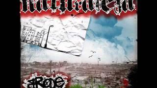 Brode y Jota (2karas) - Culpable