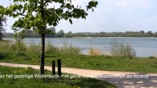 Camping Ten Hagen Winterswijk