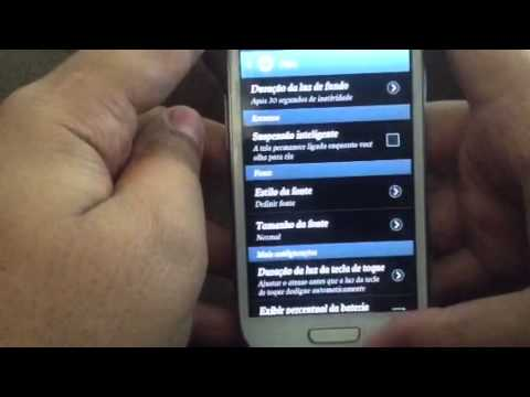 How to download resident evil 5 on android youtube.