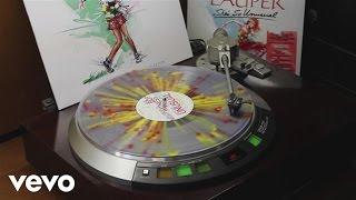 Cyndi Lauper - Girls Just Want to Have Fun (Anamanagucci Remix) (Audio)
