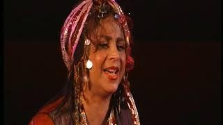 Maestra Sima Bina:                    کنسرت موسیقی جنوب خراسان با گروه بانوان