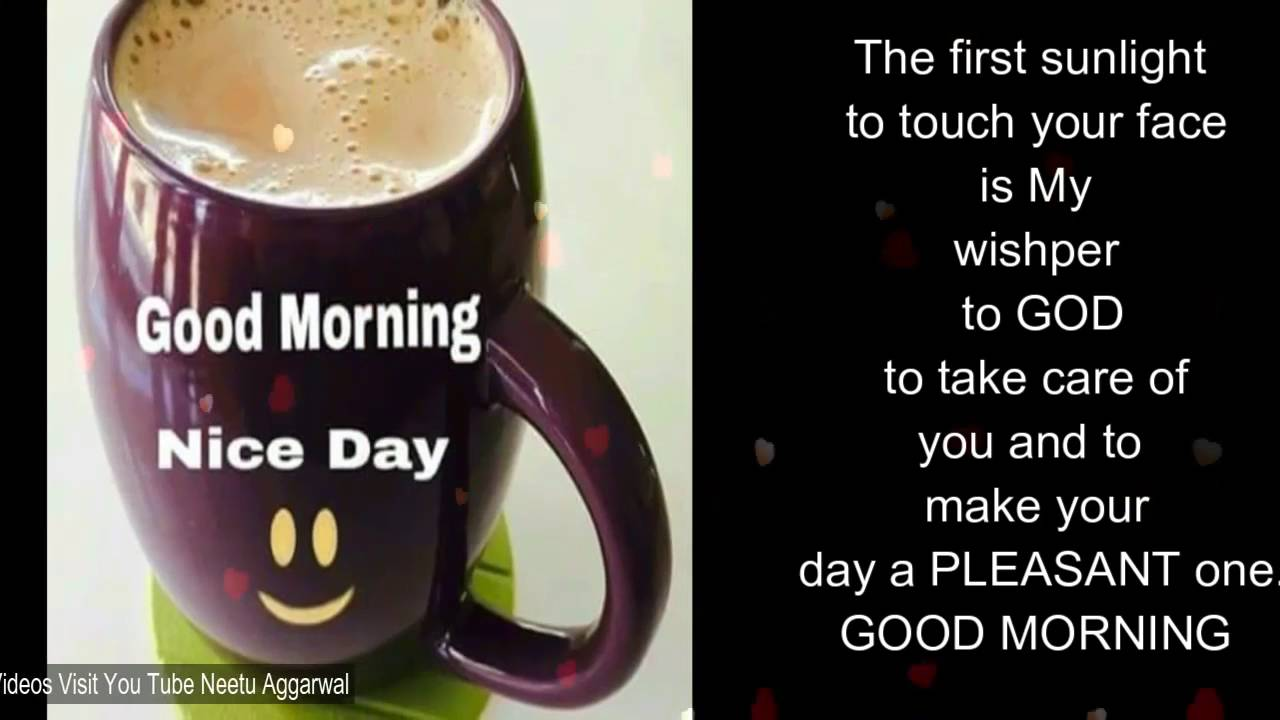 Exceptional Good Morning Wishes,Greetings,Sms,Sayings,Quotes,E Card,Wallpapers,Good  Morning Whatsapp Video