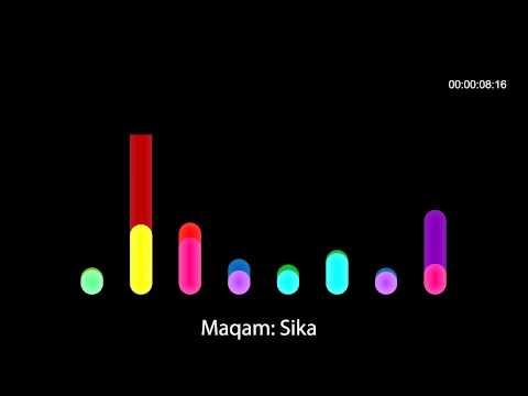 Maqam: Sika