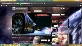 Baja musica, videos, imagenes gratis con DownloadHelper.mp4
