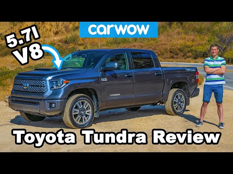 The WORST Car I've Reviewed This Decade!!!