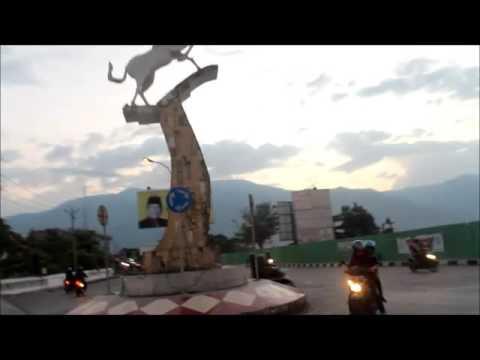 PALU CITY FILM