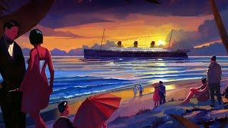 The Ship: Remasted Teaser Trailer
