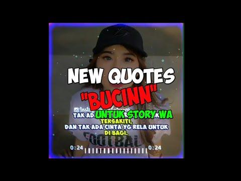 quotes story wa kekinian quotes bucin