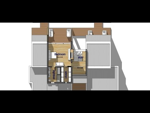 a14.-make-your-own-floor-plans.-a-trebld-and-sketchup-tutorial