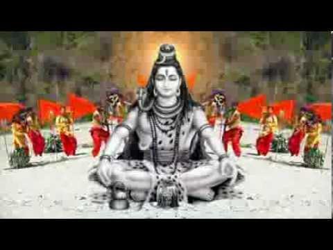 Bam Bam Bhola | Top Shiv Shankar Mahadev Song | Latest Punjabi Bhajans