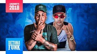 Baixar MC Kitinho e MC Rahell - Vem Com Bundão - Baile do Megatron (Prod. DJ Paulinho)