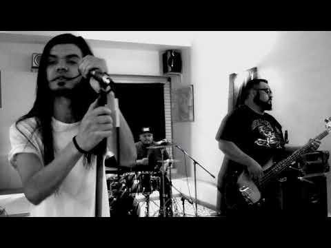 PUNTO – Resplandor (Live Session 2019) – Repost por RAFO