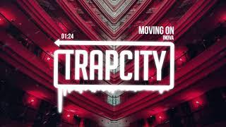 Inova - Moving On