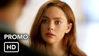 """Legacies 2x02 Promo """"This Year Will Be Different"""" (HD) The Originals spinoff"""