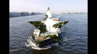 Смотреть видео Наш Санкт-Петербург, Питер, Спб онлайн