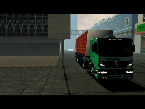 Of haul gratis wheels download long steel completo 18 american