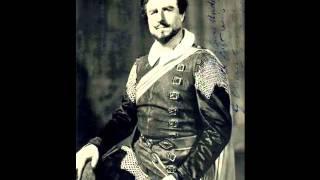 Giovanni Martinelli - Di quella pira LIVE