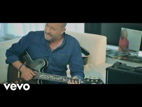 Biagio Antonacci - One Day (Tutto prende un senso) (2016 Version) ft. Pino Daniele