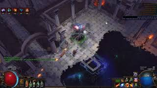Milky s RF and SR Totems Shaper