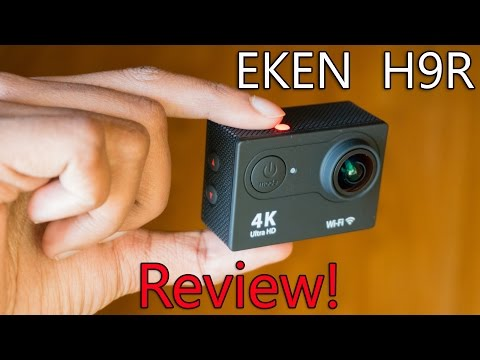 eken-h9r-unboxing-&-full-review-|-best-4k-action-cam-for-rs-3,500