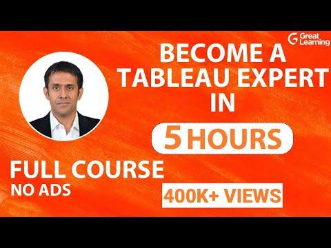 tableau-tutorial-|-tableau-full-course---learn-tableau-in-6-hours-|-great-learning
