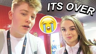 One of DomVlogs's most recent videos: