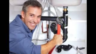 Urgence plombier Paris 6: 01 83 06 60 02(Notre Urgence plombier Paris 6 dispose d'équipement spécialisé en matière de plomberie., 2016-12-14T15:04:48.000Z)