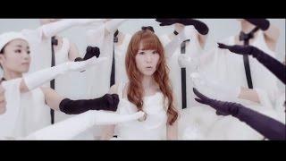 Audio CD Release Date: August 8, 2012(JAPAN) 【Lantis Official Face...