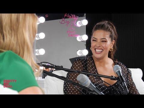 V Gomez - Ashley Graham I Amy Schumer On 'Pretty Big Deal'