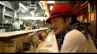 中村獅童 私の10のルール 中村獅童 検索動画 4