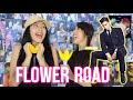BIGBANG 'FLOWER ROAD' Reaction [THE FEELS]
