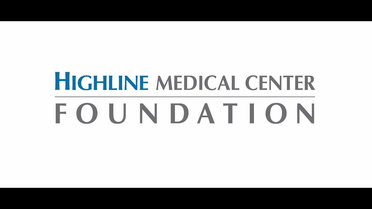 Highline Medical Campaign Video