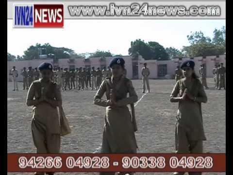 Ivn24news Ivn Media Samachar News Gujarati News India News ivn-10-01-2014