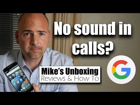 no-sound-in-phone-calls-fix-for-android-phones-including-nougat-oreo-and-pie