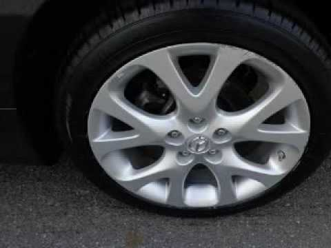 2013 Mazda Mazda6 - Easton pa