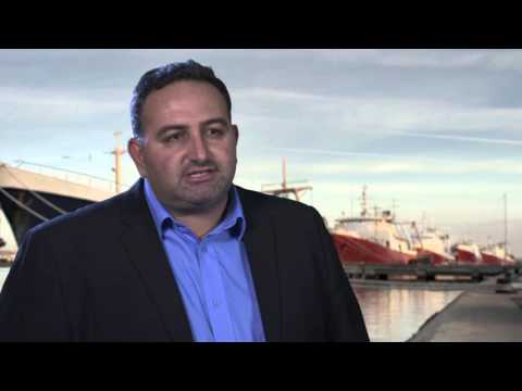 Marine Insurance Law LLM Module at Swansea University